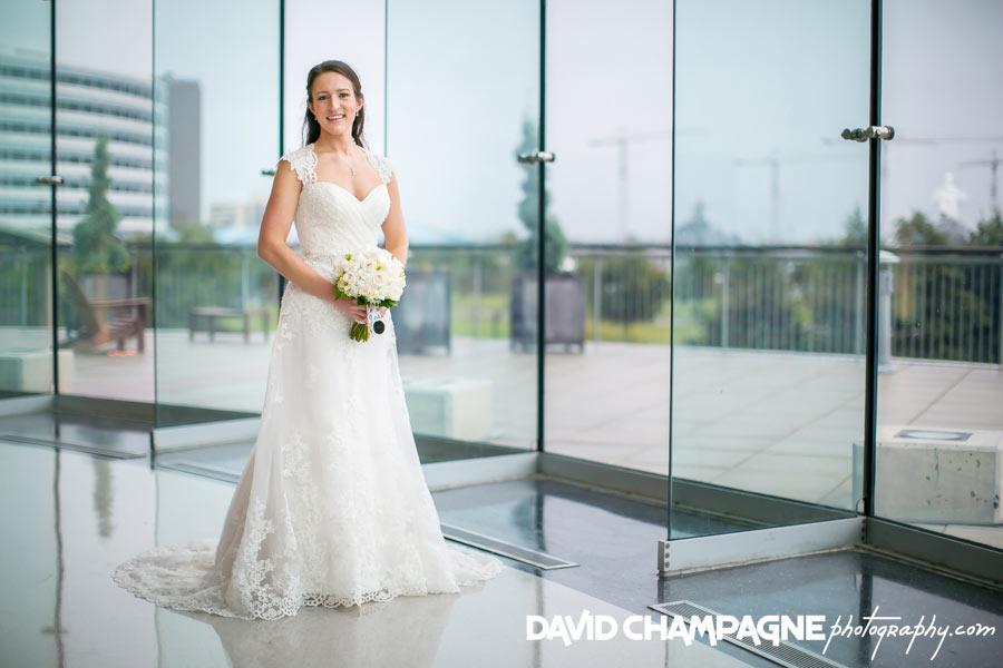 20150926-norfolk-half-moone-wedding-photos-virginia-beach-wedding-photographers-david-champagne-photography-0056