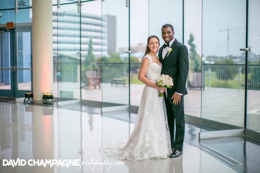 20150926-norfolk-half-moone-wedding-photos-virginia-beach-wedding-photographers-david-champagne-photography-0057