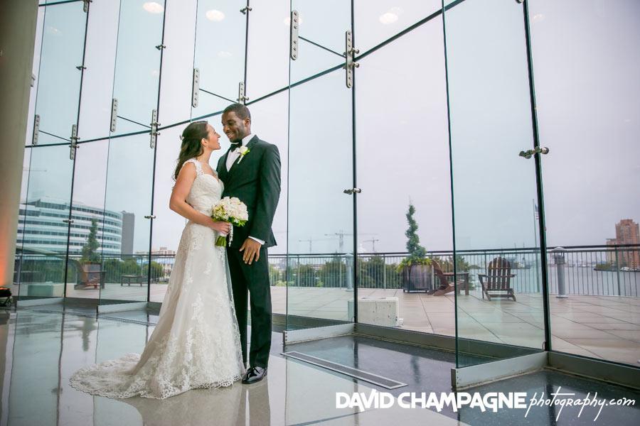 20150926-norfolk-half-moone-wedding-photos-virginia-beach-wedding-photographers-david-champagne-photography-0058