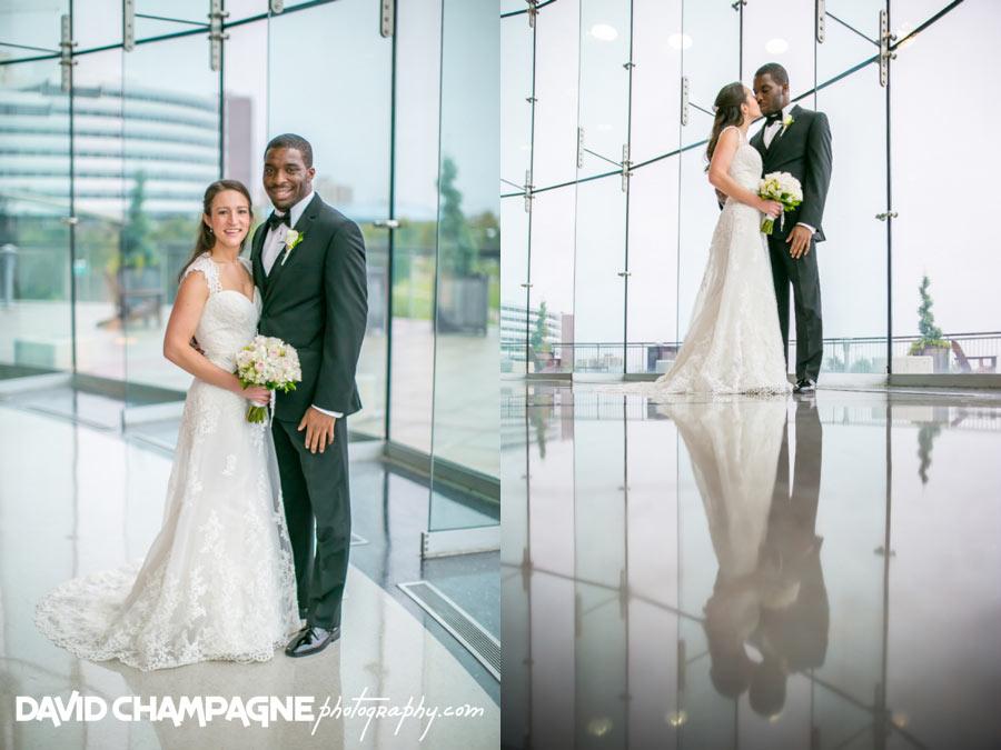 20150926-norfolk-half-moone-wedding-photos-virginia-beach-wedding-photographers-david-champagne-photography-0059