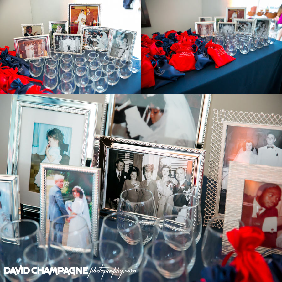 20150926-norfolk-half-moone-wedding-photos-virginia-beach-wedding-photographers-david-champagne-photography-0060
