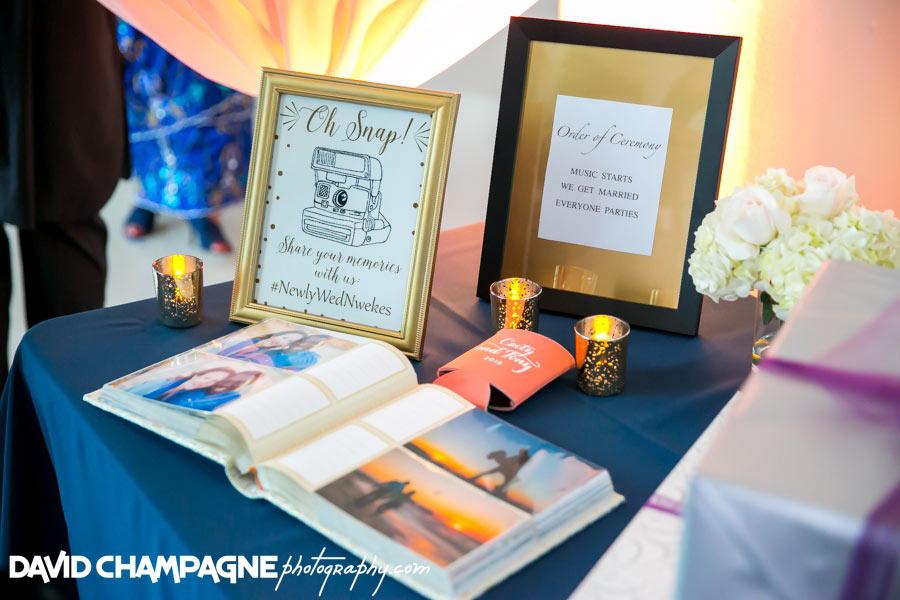 20150926-norfolk-half-moone-wedding-photos-virginia-beach-wedding-photographers-david-champagne-photography-0062