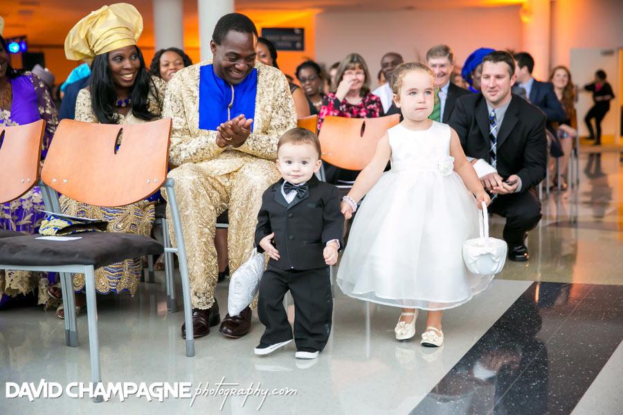 20150926-norfolk-half-moone-wedding-photos-virginia-beach-wedding-photographers-david-champagne-photography-0064