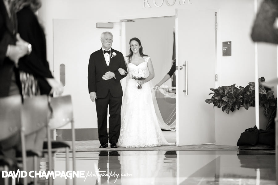 20150926-norfolk-half-moone-wedding-photos-virginia-beach-wedding-photographers-david-champagne-photography-0065