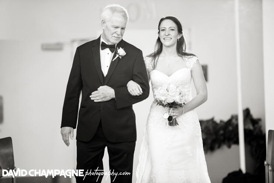 20150926-norfolk-half-moone-wedding-photos-virginia-beach-wedding-photographers-david-champagne-photography-0067