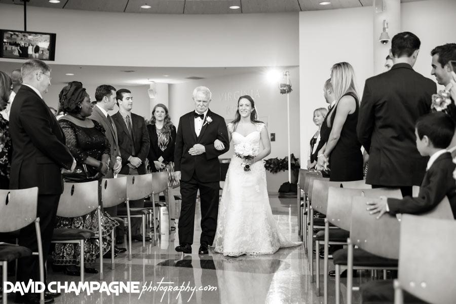 20150926-norfolk-half-moone-wedding-photos-virginia-beach-wedding-photographers-david-champagne-photography-0068