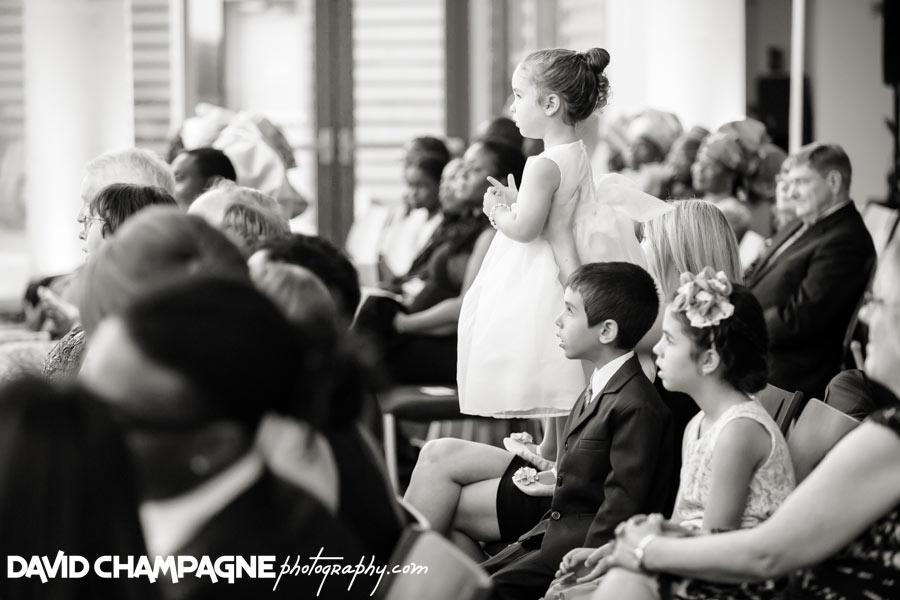 20150926-norfolk-half-moone-wedding-photos-virginia-beach-wedding-photographers-david-champagne-photography-0070