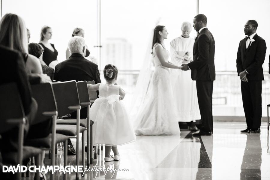 20150926-norfolk-half-moone-wedding-photos-virginia-beach-wedding-photographers-david-champagne-photography-0071