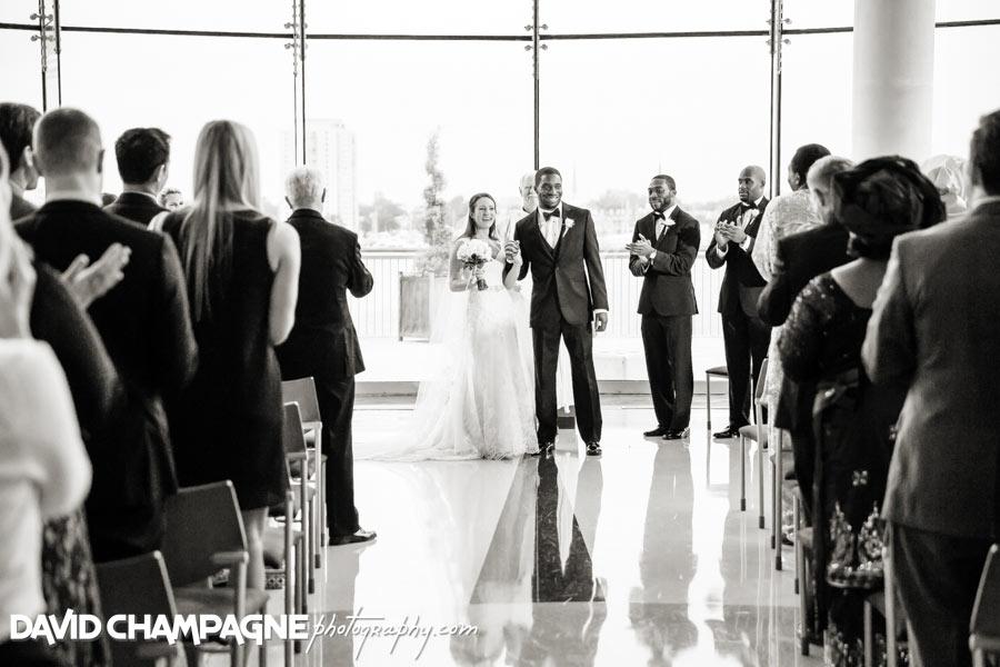 20150926-norfolk-half-moone-wedding-photos-virginia-beach-wedding-photographers-david-champagne-photography-0073