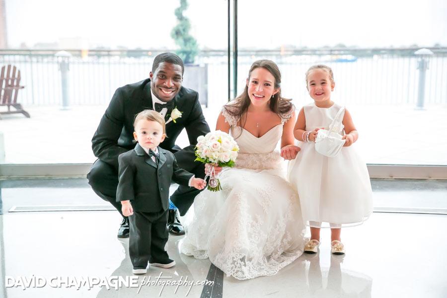 20150926-norfolk-half-moone-wedding-photos-virginia-beach-wedding-photographers-david-champagne-photography-0075