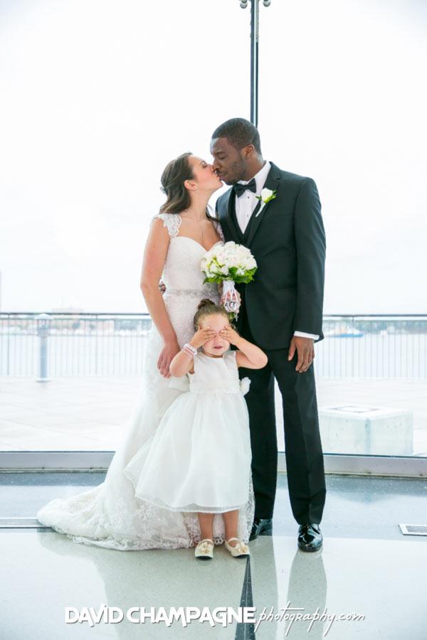 20150926-norfolk-half-moone-wedding-photos-virginia-beach-wedding-photographers-david-champagne-photography-0076