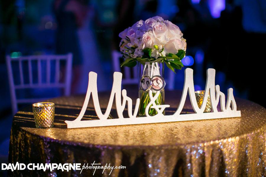 20150926-norfolk-half-moone-wedding-photos-virginia-beach-wedding-photographers-david-champagne-photography-0081