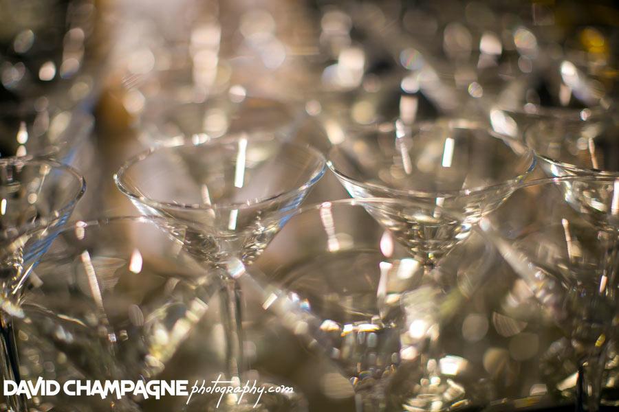 20150926-norfolk-half-moone-wedding-photos-virginia-beach-wedding-photographers-david-champagne-photography-0082