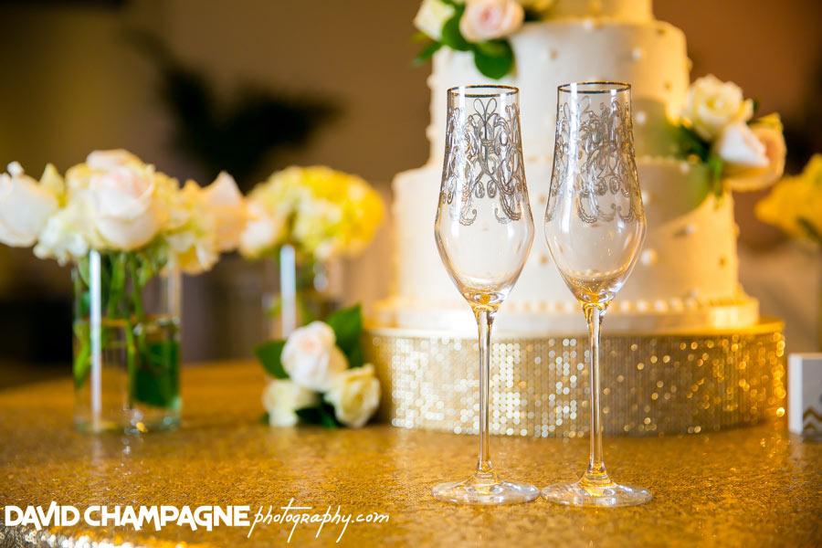 20150926-norfolk-half-moone-wedding-photos-virginia-beach-wedding-photographers-david-champagne-photography-0083