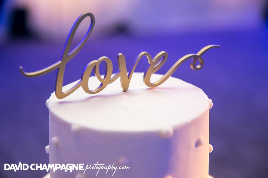 20150926-norfolk-half-moone-wedding-photos-virginia-beach-wedding-photographers-david-champagne-photography-0085