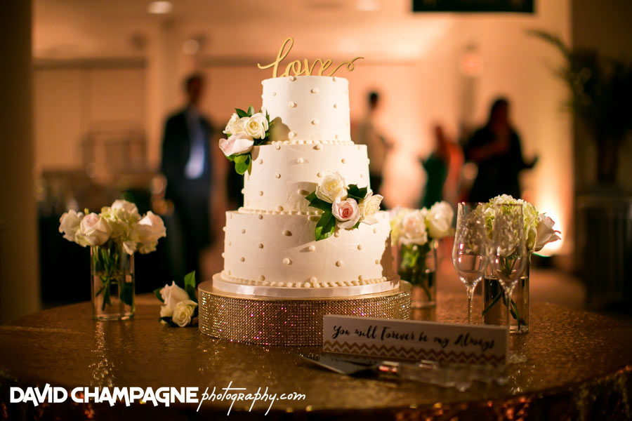 20150926-norfolk-half-moone-wedding-photos-virginia-beach-wedding-photographers-david-champagne-photography-0086