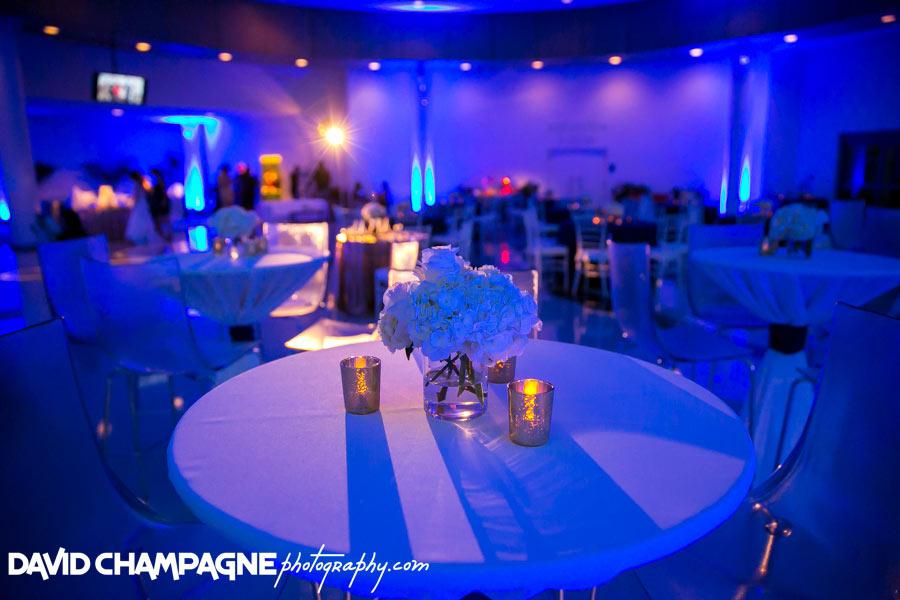 20150926-norfolk-half-moone-wedding-photos-virginia-beach-wedding-photographers-david-champagne-photography-0087