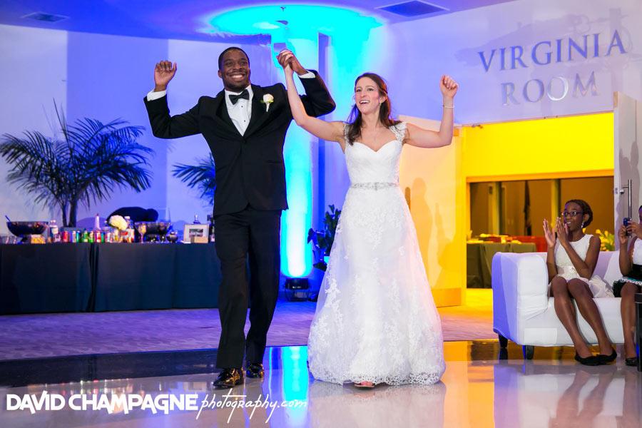 20150926-norfolk-half-moone-wedding-photos-virginia-beach-wedding-photographers-david-champagne-photography-0092