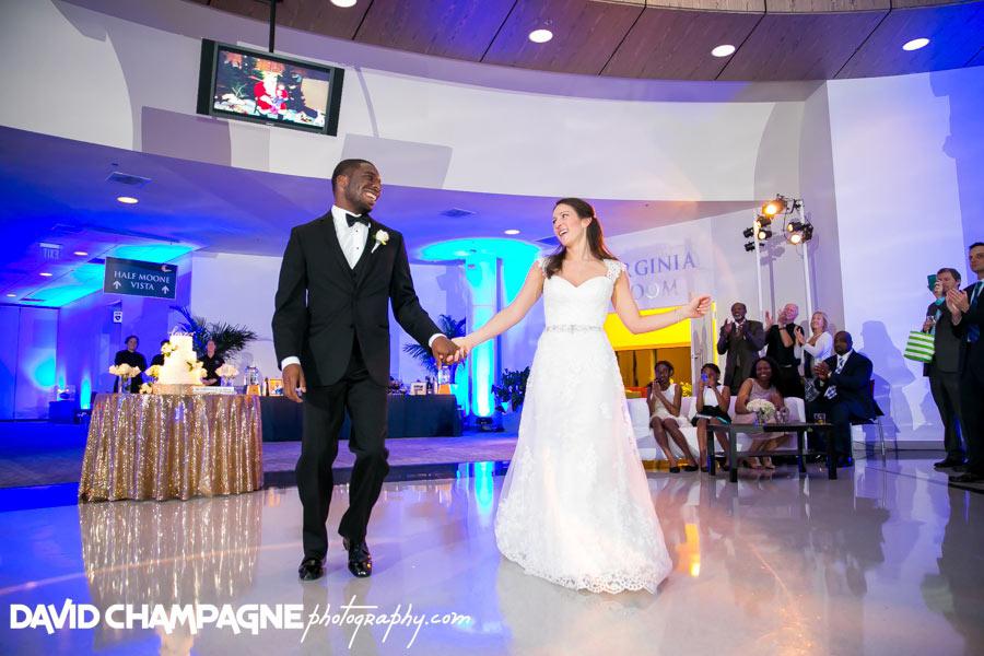 20150926-norfolk-half-moone-wedding-photos-virginia-beach-wedding-photographers-david-champagne-photography-0093