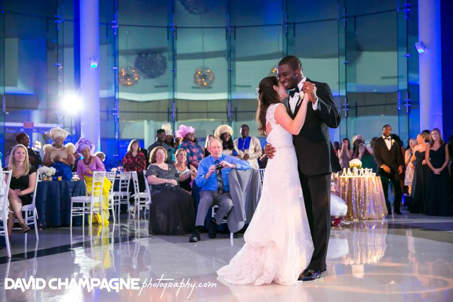 20150926-norfolk-half-moone-wedding-photos-virginia-beach-wedding-photographers-david-champagne-photography-0094