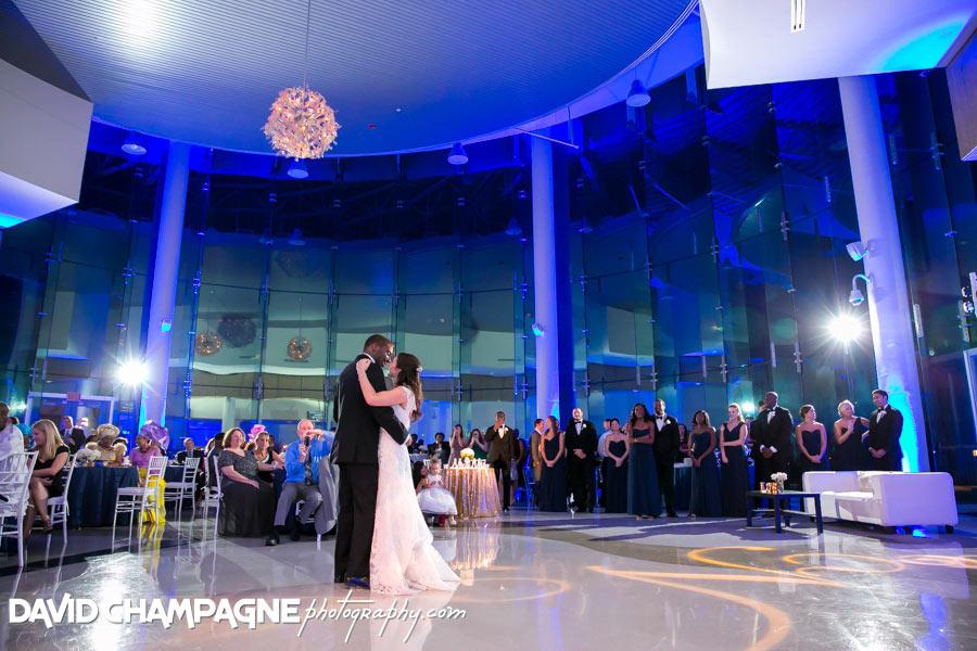 20150926-norfolk-half-moone-wedding-photos-virginia-beach-wedding-photographers-david-champagne-photography-0095
