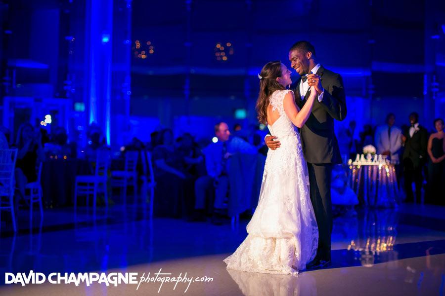 20150926-norfolk-half-moone-wedding-photos-virginia-beach-wedding-photographers-david-champagne-photography-0096