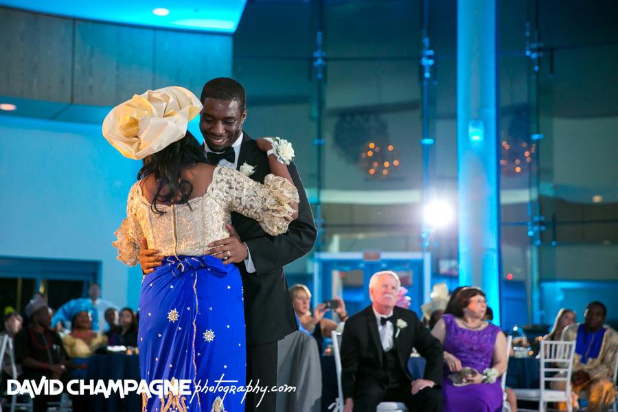 20150926-norfolk-half-moone-wedding-photos-virginia-beach-wedding-photographers-david-champagne-photography-0097