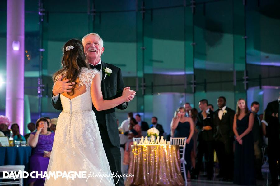 20150926-norfolk-half-moone-wedding-photos-virginia-beach-wedding-photographers-david-champagne-photography-0098