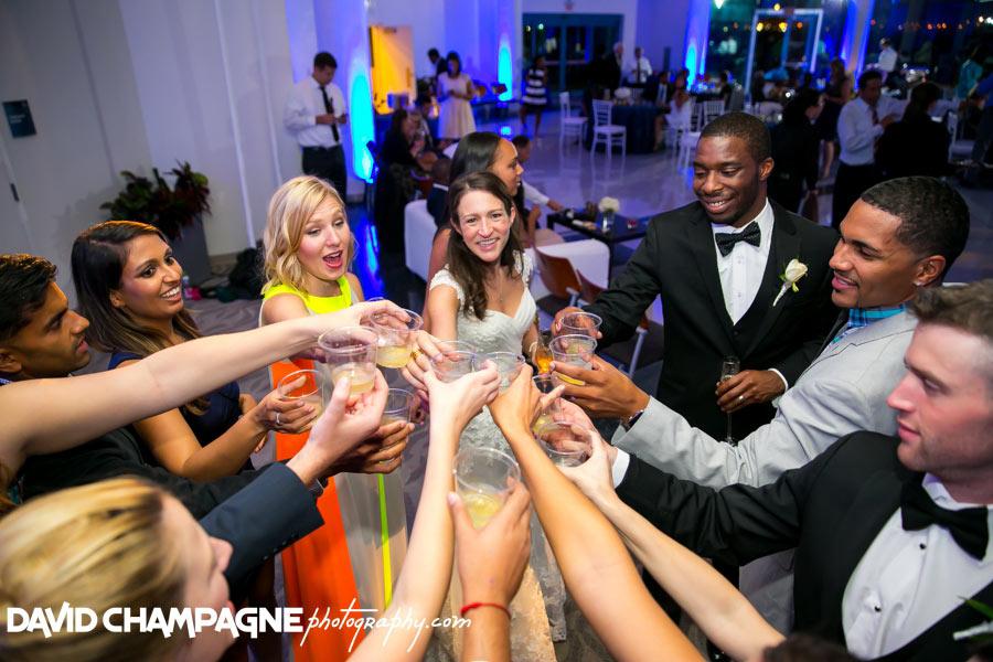 20150926-norfolk-half-moone-wedding-photos-virginia-beach-wedding-photographers-david-champagne-photography-0101