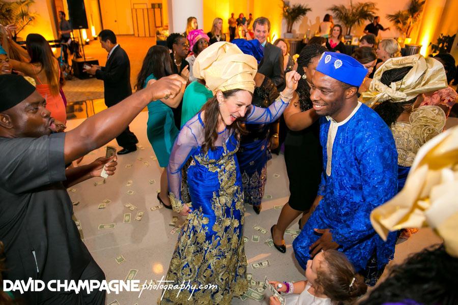 20150926-norfolk-half-moone-wedding-photos-virginia-beach-wedding-photographers-david-champagne-photography-0103