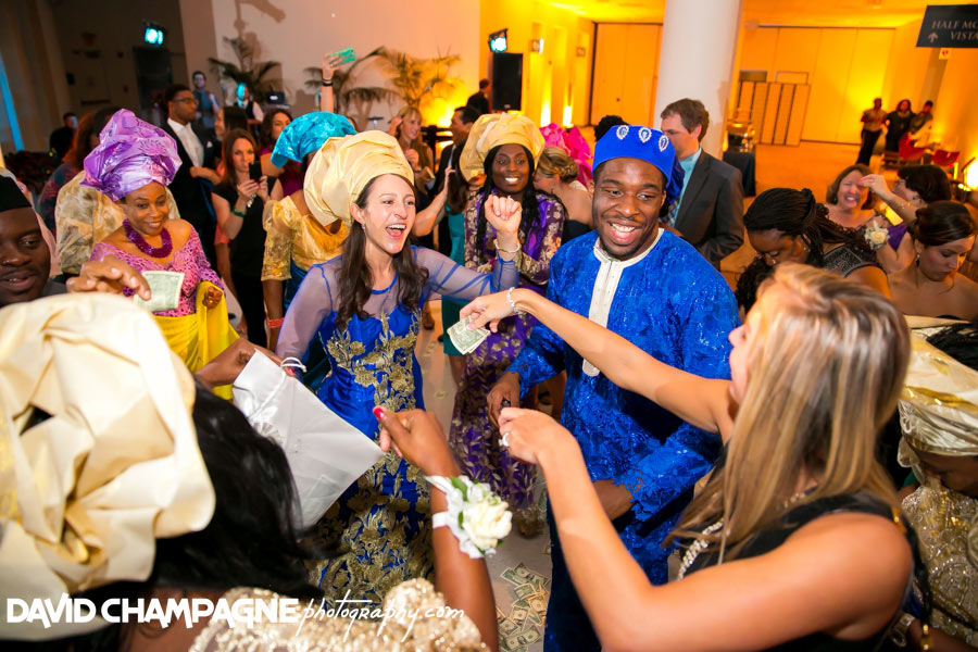 20150926-norfolk-half-moone-wedding-photos-virginia-beach-wedding-photographers-david-champagne-photography-0104