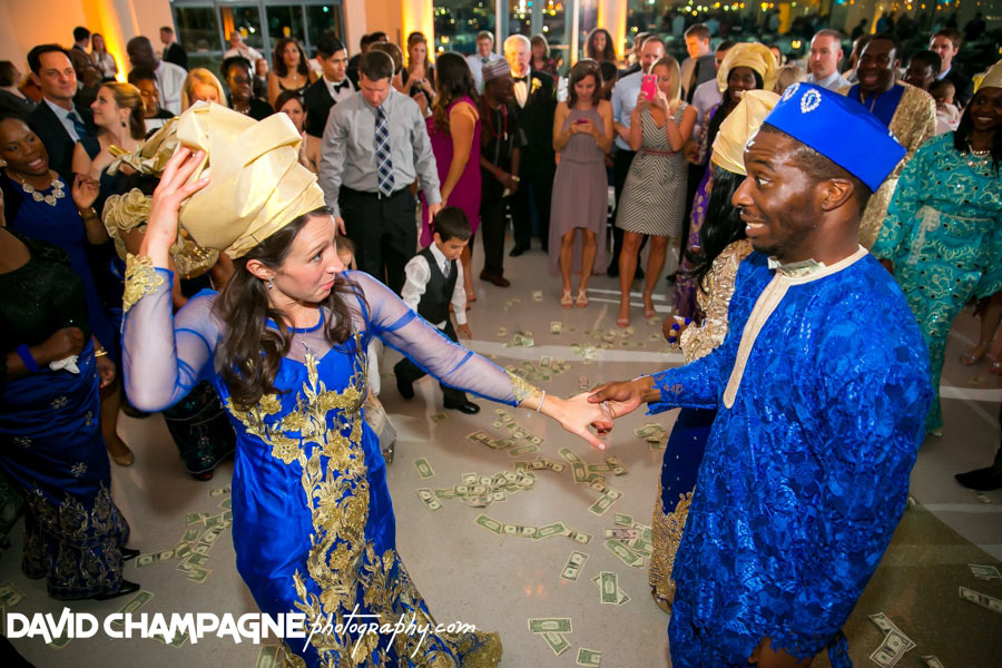 20150926-norfolk-half-moone-wedding-photos-virginia-beach-wedding-photographers-david-champagne-photography-0106