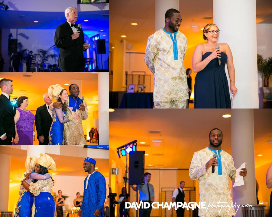 20150926-norfolk-half-moone-wedding-photos-virginia-beach-wedding-photographers-david-champagne-photography-0109