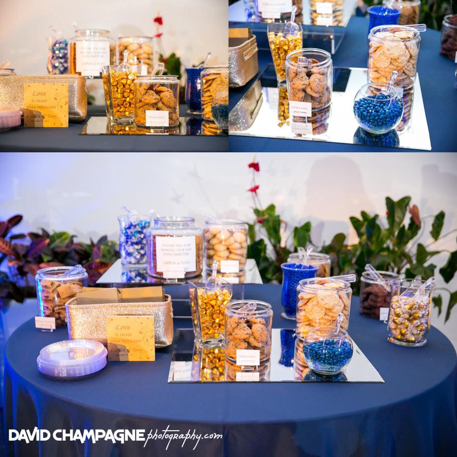 20150926-norfolk-half-moone-wedding-photos-virginia-beach-wedding-photographers-david-champagne-photography-0110