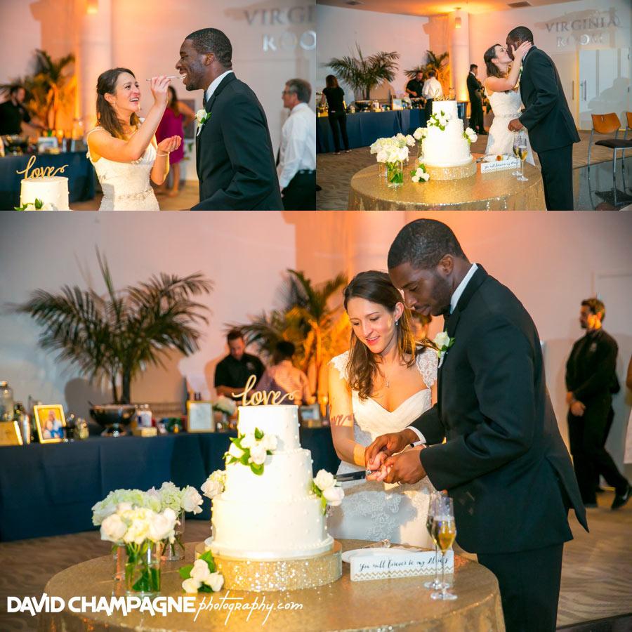 20150926-norfolk-half-moone-wedding-photos-virginia-beach-wedding-photographers-david-champagne-photography-0112
