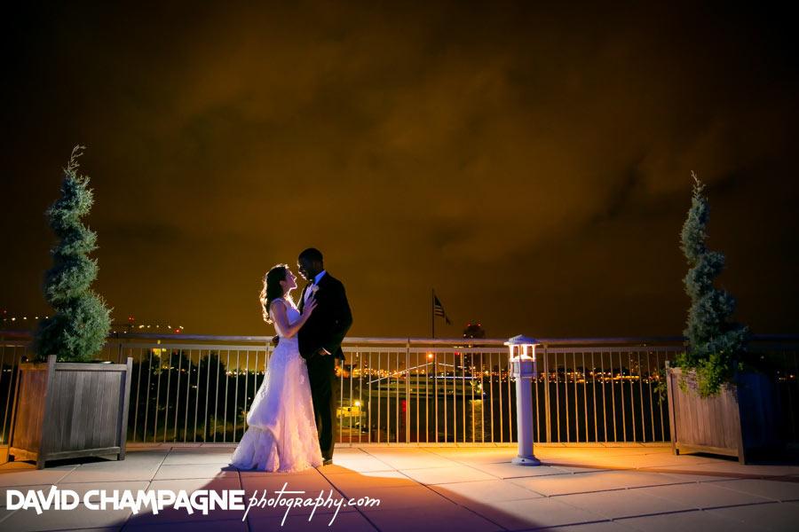 20150926-norfolk-half-moone-wedding-photos-virginia-beach-wedding-photographers-david-champagne-photography-0113