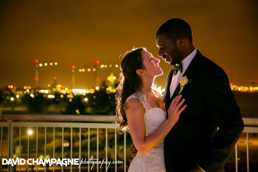 20150926-norfolk-half-moone-wedding-photos-virginia-beach-wedding-photographers-david-champagne-photography-0114