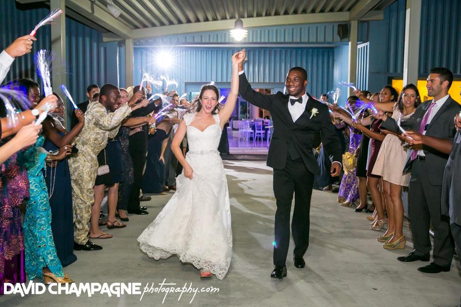 20150926-norfolk-half-moone-wedding-photos-virginia-beach-wedding-photographers-david-champagne-photography-0115