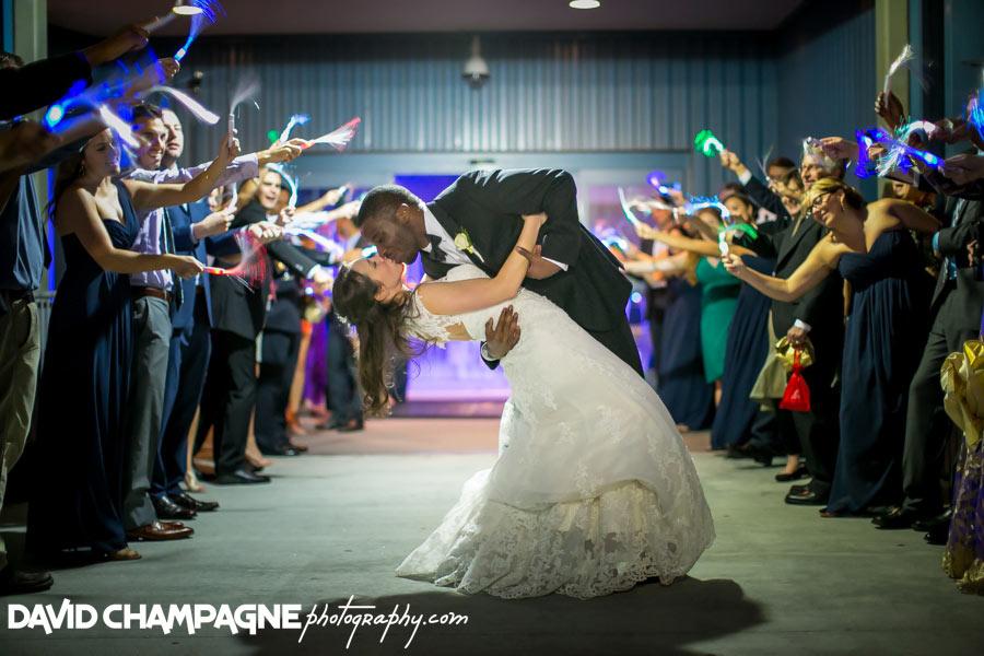 20150926-norfolk-half-moone-wedding-photos-virginia-beach-wedding-photographers-david-champagne-photography-0116