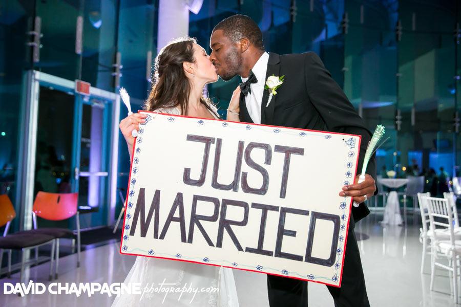 20150926-norfolk-half-moone-wedding-photos-virginia-beach-wedding-photographers-david-champagne-photography-0117