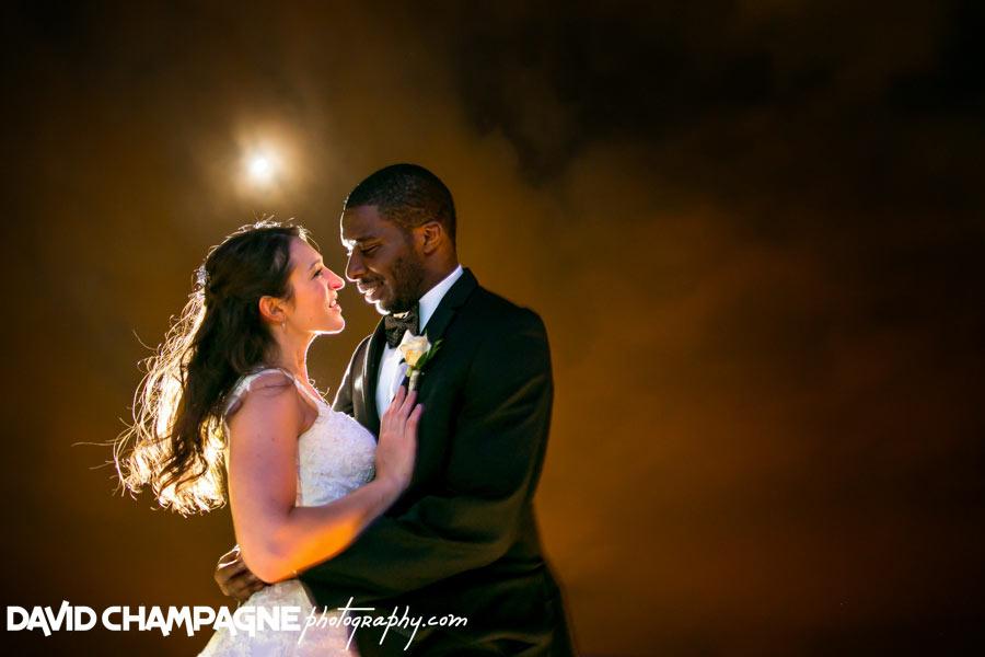 20150926-norfolk-half-moone-wedding-photos-virginia-beach-wedding-photographers-david-champagne-photography-0118