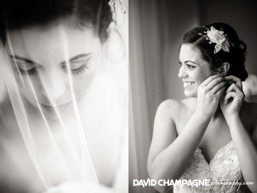 20150927-newport-news-marriott-at-city-center-wedding-photos-virginia-beach-wedding-photographers-david-champagne-photography-0007