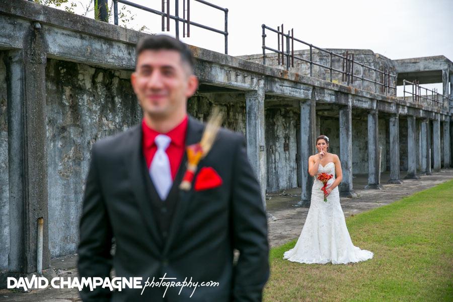 20150927-newport-news-marriott-at-city-center-wedding-photos-virginia-beach-wedding-photographers-david-champagne-photography-0014