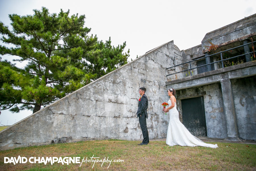 20150927-newport-news-marriott-at-city-center-wedding-photos-virginia-beach-wedding-photographers-david-champagne-photography-0015