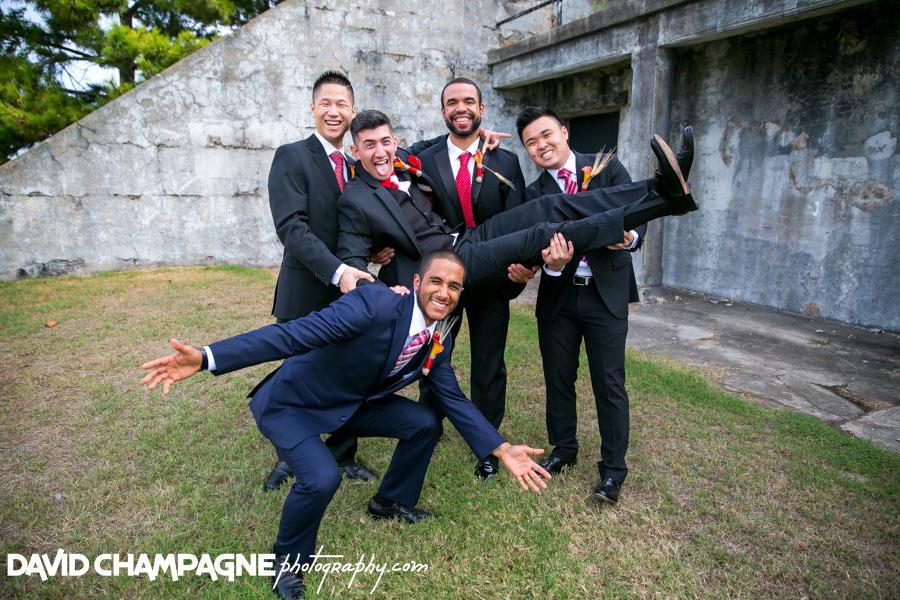 20150927-newport-news-marriott-at-city-center-wedding-photos-virginia-beach-wedding-photographers-david-champagne-photography-0042