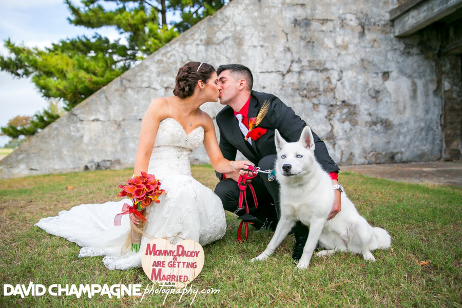 20150927-newport-news-marriott-at-city-center-wedding-photos-virginia-beach-wedding-photographers-david-champagne-photography-0043