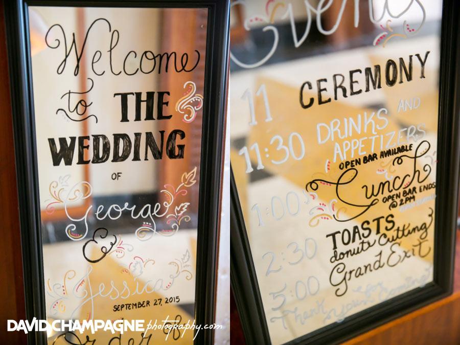 20150927-newport-news-marriott-at-city-center-wedding-photos-virginia-beach-wedding-photographers-david-champagne-photography-0045