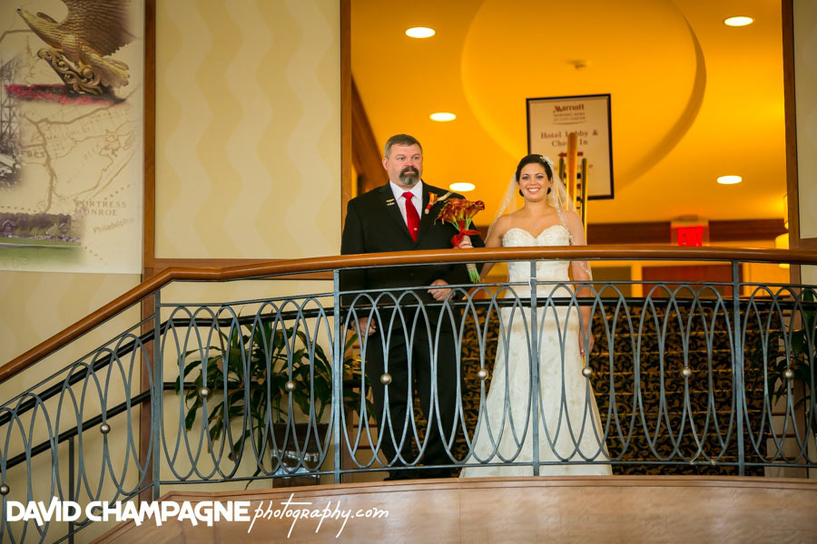 20150927-newport-news-marriott-at-city-center-wedding-photos-virginia-beach-wedding-photographers-david-champagne-photography-0051