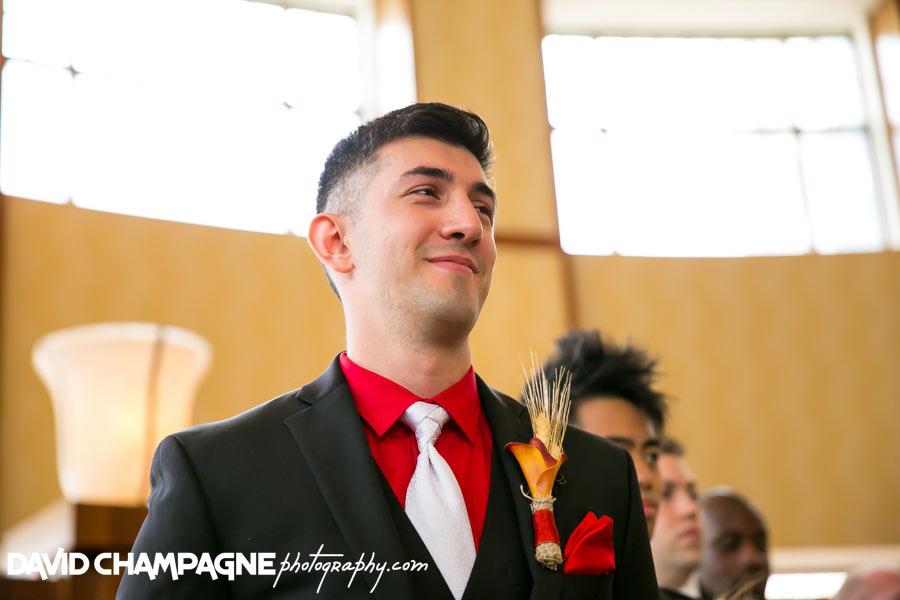 20150927-newport-news-marriott-at-city-center-wedding-photos-virginia-beach-wedding-photographers-david-champagne-photography-0052
