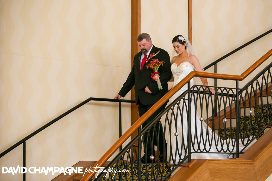 20150927-newport-news-marriott-at-city-center-wedding-photos-virginia-beach-wedding-photographers-david-champagne-photography-0053